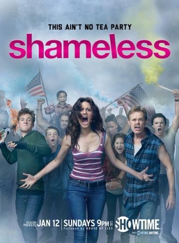 shameless-season-4-spoilers