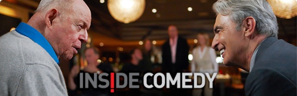 showtimes-inside-comedy-with-david-steinburg