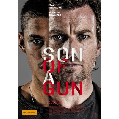 sq_son_of_a_gun
