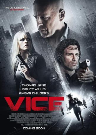 Vice-poster-02
