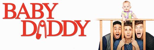 babydaddy-2014