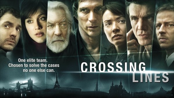 crossing-lines-tv-show