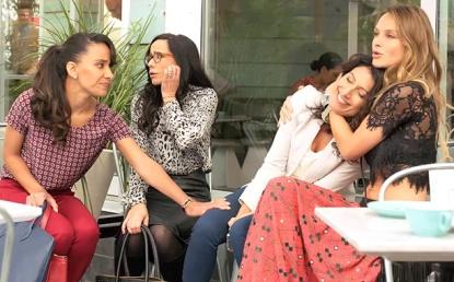 girlfriends-guide-to-divorce-bravo-premiere