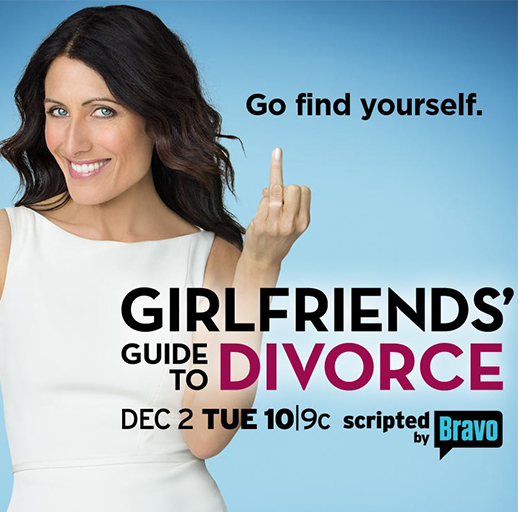Girlfriends-Guide-to-Divorce-Large-Ad