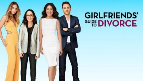 girlfriends-guide-to-divorce-trailer-e1413584600324-550x311