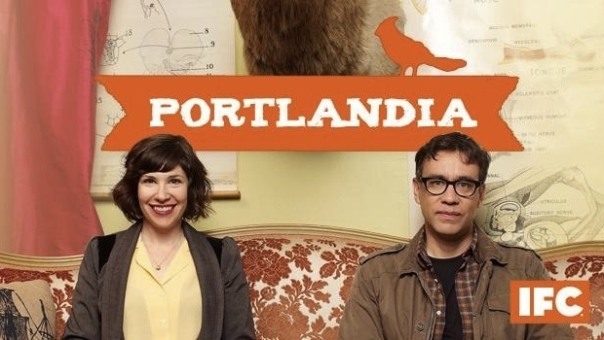 PortlandiaBanner