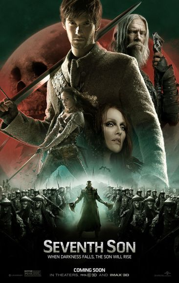 seventh-son-movie-poster