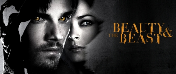 Wallpaper_BeautyAndTheBeast_S02a