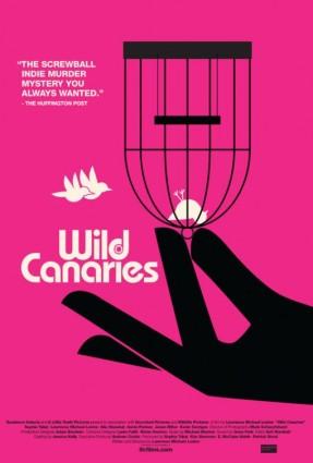 wild_canaries_ver2