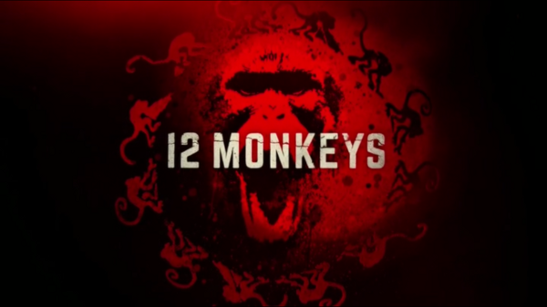12_Monkeys_Intertitle