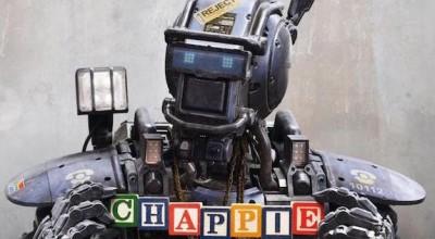Chappie-poster1-e1415056400226