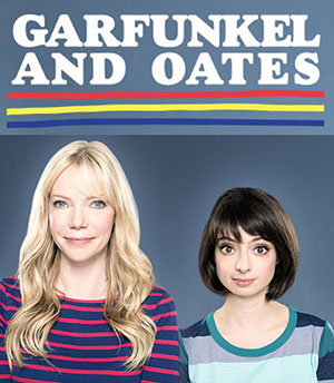 garfunkel-and-oates