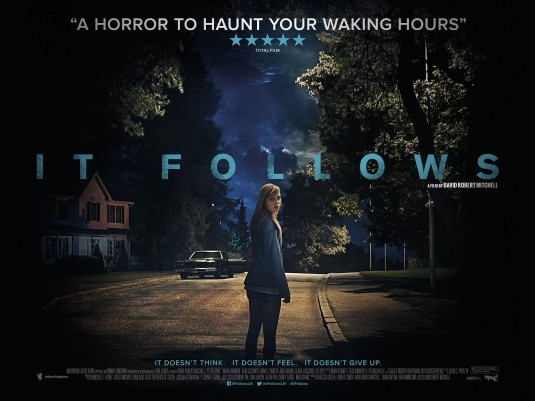 it_follows_ver7