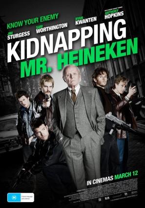 kidnapping_mr_heineken_ver2_xlg