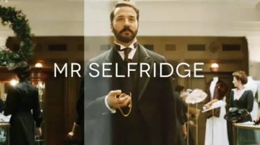Mr_Selfridge_titlecard