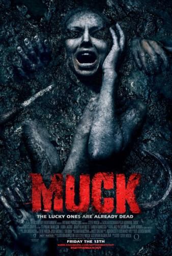muck_ver3