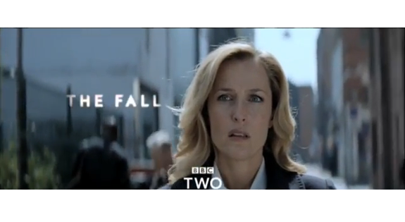 the-fall-tv-series