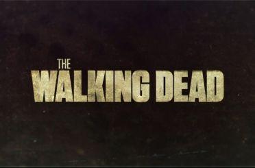 The_Walking_Dead_Logo_Hi_Res-850x560
