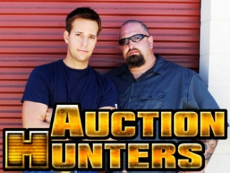 auction_hunters