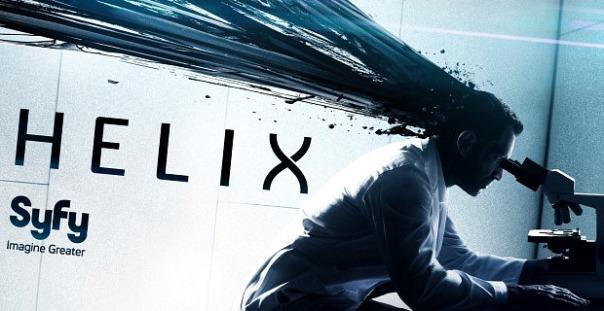 Helix-Syfy1
