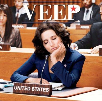 veep1