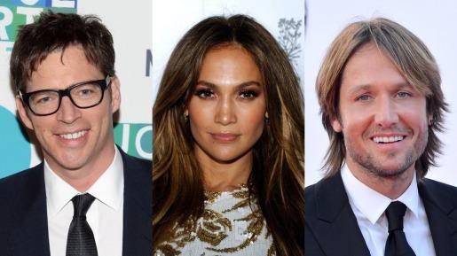 American-Idol-Judges-Season-13