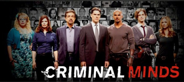 Criminal-Minds-S8-banner-650x290