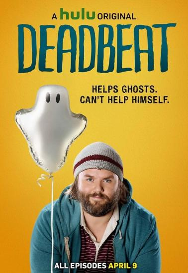 Deadbeat_TV_Series-478277913-large