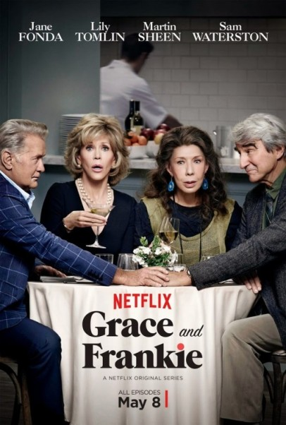 grace_and_frankie_ver9