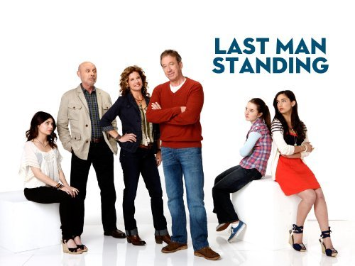 Last-Man-Standing-Season-1