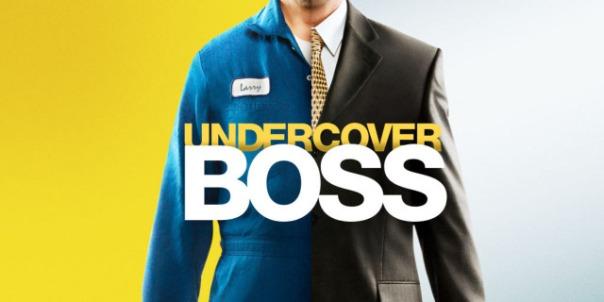 learned-money-undercover-boss