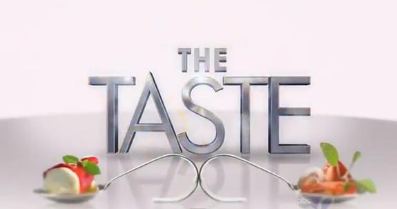 the-taste-tv-series