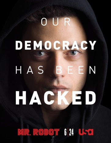 mrrobot-key-art