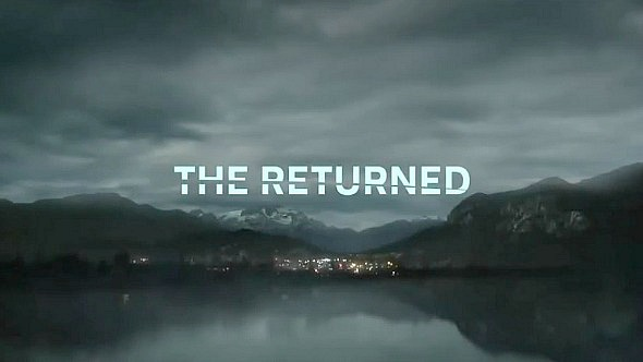 the-returned1