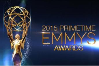 2015-primetime-emmy-awards-2