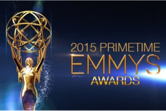 2015-primetime-emmy-awards-2