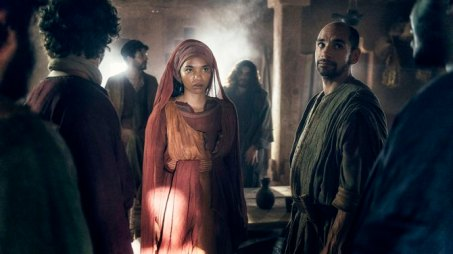 ad-the-bible-continues-ratings-nbc