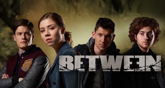 Between.S01E01
