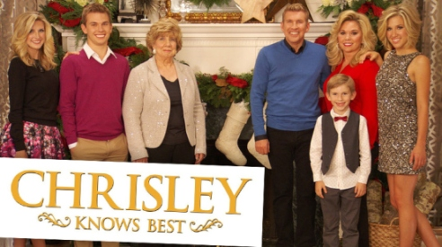 chrisley-knows-best-season-three-spoilers%u200B-pp