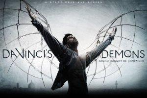 Da-Vincis-Demons