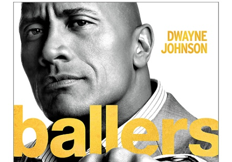 dwayne-johnson-ballers