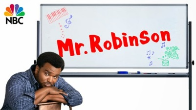 Mr.+Robinson+Promo+Art.png