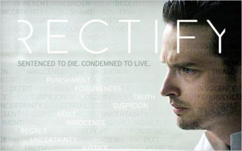 Rectify_TV_Series-257780681-large