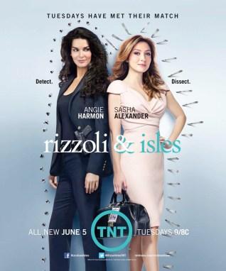 Rizzoli-Isles3