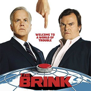 the-brink-poster