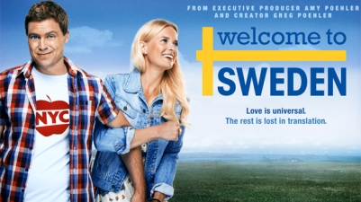 Welcome-to-Sweden-tonight