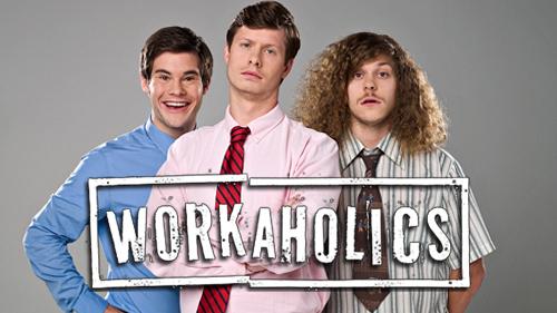 workaholics-4ee92ea5bdadc