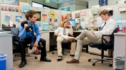 workaholics-seth-rogan-scot-rudin