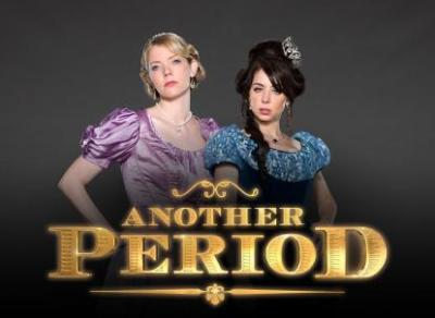 another-period