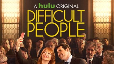 difficultpeople2
